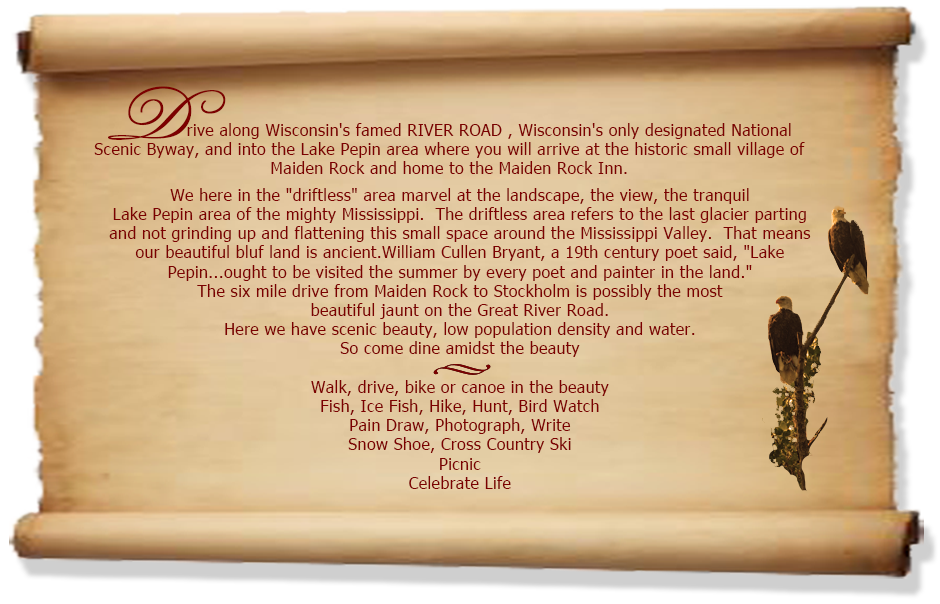 scroll-message